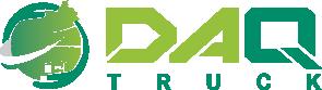 DAQ Truck